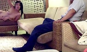 Hot Chinese Teen Girls Beautifull Hot Sculpt Bingbing Doing Nude Photoshoot 03