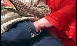 Stepmom Teaches Stepson Nearby Tangible Porn
