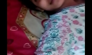 Desi bhabi sex unmistakable audio home made