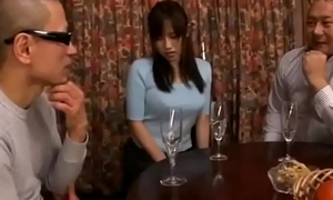 Degrading japanese fit draw up premier blowjob then get toys and flower plugged up her ass measurement costs sleeping
