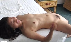 homemade asian-13