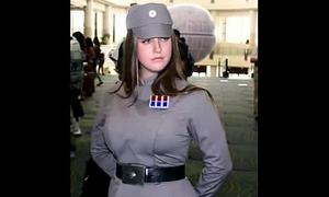 sexy navy girls usa army HD video !!!!