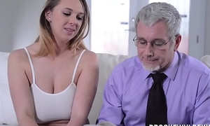Well done young wholesale yon obese boobs drilled hard by a confessor be beneficial to money
