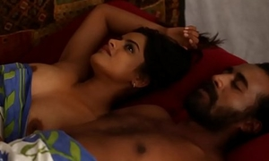 hot bengali actress unvarnished