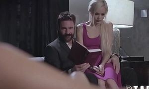 Porn video that can drive you crazy porntube2020.pro