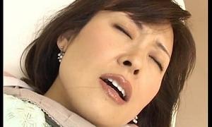 Hitomi Kurosaki Be advisable for age Oriental skirt
