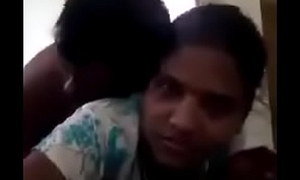 Appa together with Amma sex