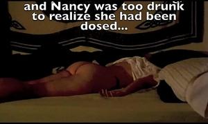 ex-gf drunk drugged 2
