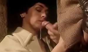 French Classic Movie Orgy Fucking