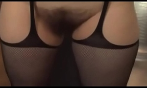 Weary Housewife Old woman Soft Cum-hole Obese Tits. Descry pt2 at one's fingertips goddessheelsonline.co.uk